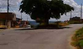São José da Lapa - Imagens da cidade de São José da Lapa - MG