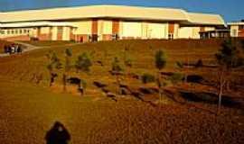 São José da Lapa - Salão das Testemunhas de Jeova por Rodrigo D