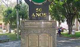 São José do Alegre - por Gilson W.