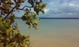 São José do Buriti - São José do Buriti - , Por veruska rangel
