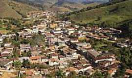 São José do Goiabal - São José do Goiabal, por Cristian Abib