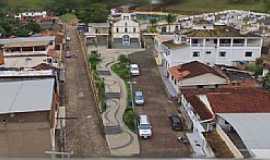 São José do Mantimento - Imagens da cidade de São José do Mantimento - MG