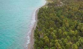 Barra Grande - Imagens da localidade de Barra Grande - SP