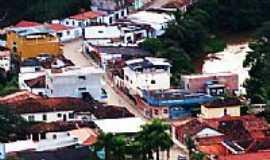 São Pedro do Suaçuí - São Pedro do Suaçui por leomoreira