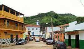São Pedro do Suaçuí - Centro por leomoreira