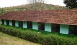 São Sebastião do Baixio - Por escola municipal são seb. do baixio,gilson