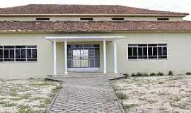 Baraúnas - Baraúnas-BA-Antigo Tênis Clube-FotoMarcos Oliveira/Sudoeste Bahia)