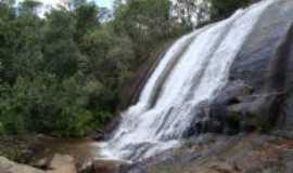 São Sebastião do Gil - Cachoeira do Gil, Por Carlos Henrique