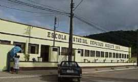 S�o Sebasti�o do Maranh�o - S�o Sebasti�o do Maranh�o foto Biblioteca Interativa Rio Doce