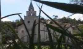 S�o Sebasti�o do Maranh�o - Igreja Matriz Sao Sebastiao, Por Maranhao Cidade