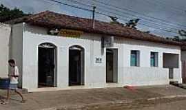 São Sebastião do Maranhão - São Sebastião do Maranhão foto Biblioteca Interativa Rio Doce