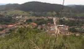 São Sebastião do Maranhão - S.S DO MARANHÃO, Por ALEANDRO