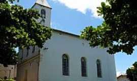 São Tomás de Aquino - São Tomás de Aquino-MG-Igreja de N.Sra.do Rosário-Foto:olintocristo