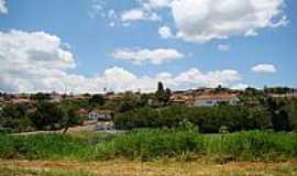 S�o Tom�s de Aquino - S�o Tom�s de Aquino-MG-Vista parcial da cidade-Foto:Alexandre Bonacini