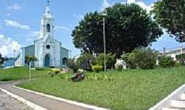 São Vicente de Minas - São Vicente de Minas - MG