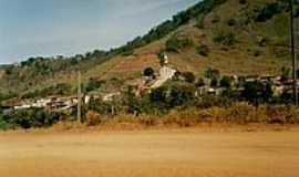 Sapucaia de Guanhães - Sapucaia de Guanhães-Foto:montanha