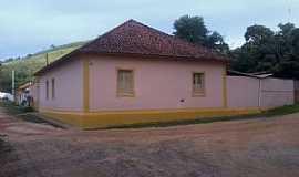 Sarandira - Sarandira-MG-Escola Municipal Victor Belfort Arantes-Foto:Raymundo P Netto