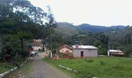 Sarandira - Sarandira-MG-Vista parcial do distrito-Foto:Raymundo P Netto