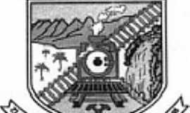 Sarzedo - Brasão de Sarzedo-MG