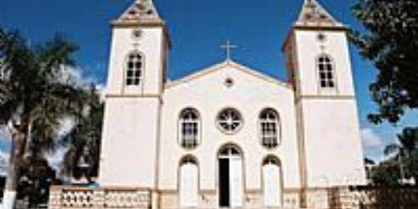 Igreja foto Rui Rezende