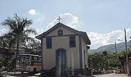 Sem Peixe - Primeira Igreja da Cidade