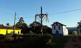 Senhora do Carmo - Imagens da localidade de Senhora do Carmo - MG Distrito de Itabira