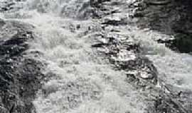 Senhora do Carmo - Cachoeira da Boa Vista foto:Eliene Lidia