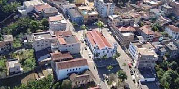 Imagens da cidade de Senhora dos Remédios - MG
