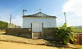 Sereno - Igreja de N.S.Aparecida-Foto:sgtrangel