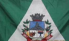 Sericita - Bandeira Sericita-MG