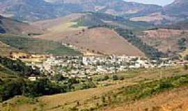 Sericita - Vista da cidade-Foto:Michel1010