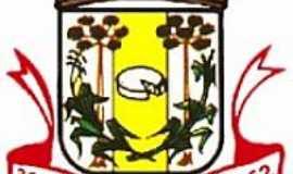 Seritinga - Brasão de Seritinga-MG