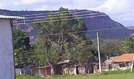 Serra das Araras - Serra das Araras porfelipesboag
