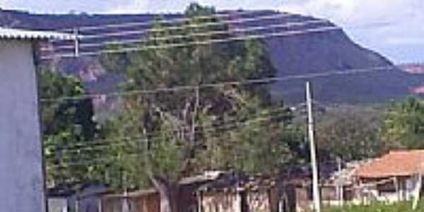 Serra das Araras porfelipesboag