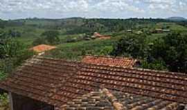 Serra dos Lemes - Arredores da cidade-Foto:rodrigomarinoni