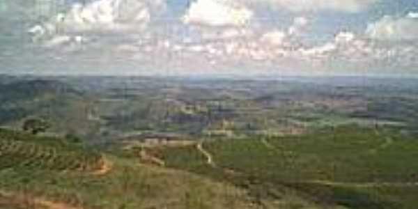 Vista panorâmica-Foto:luisfgodoi