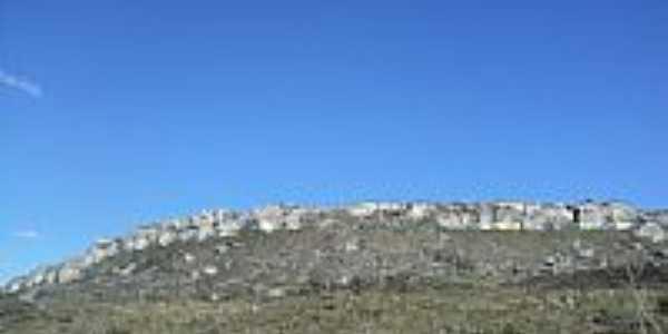 Alto da Serra-Foto:Airton Campos