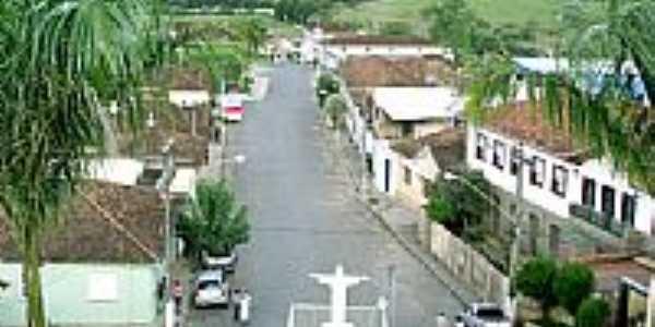 Vista parcial de Serranos-Foto:Taysaki2010