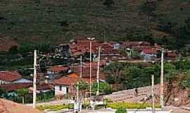 Setubinha Minas Gerais fonte: www.ferias.tur.br