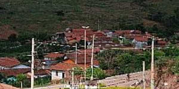 Foto:medicosdaterra.blogspot.com