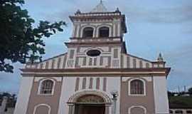 Silveirânia - Silverânia