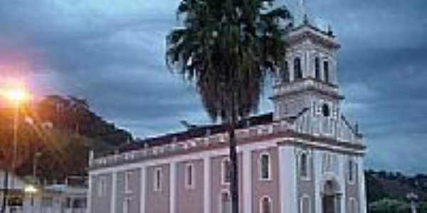 Silverânia