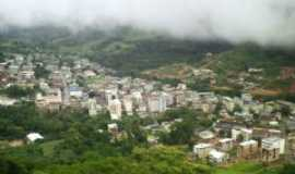 Simonésia - Alto do Bonsucesso, Por Caio