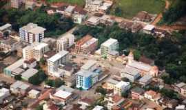 Simonésia - Centro, Por Caio