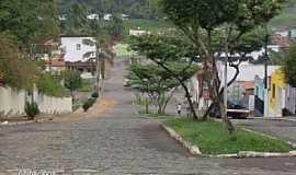 Barra do Rocha - Barra do Rocha-BA-Avenida principal-Foto:Marcos Miranda