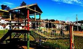 Soledade de Minas - Imagens da cidade de Soledade de Minas - MG