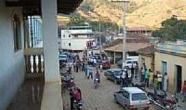 Tabajara - Centro de Tabajara-Foto:welivault
