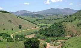 Tabajara - Rio Manhuaçu e a região de Tabajara-MG-Foto:Gustavo Sturzenecker…