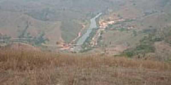 Vista de Tabajara-Foto:welivault
