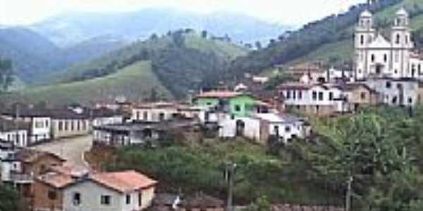 Tabuão foto Por Valtemir José de Souza